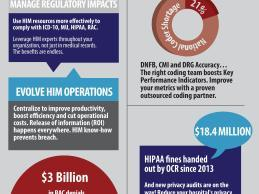 MRA-infographic-final.Rev2_.7.17.14-page-001