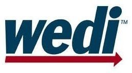 WEDI Releases ICD-10 Readiness Survey To Help Assess Industry's Progress Towards ICD-10