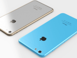 iPhone 6's New Chip, Phosphorus Will Track Blood Pressure, Blood Sugar And More