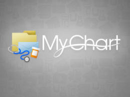 Apple's HealthKit To Integrate with Epic's MyChart App