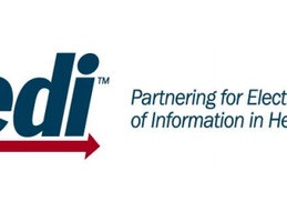 WEDI Survey Reveals ICD-10 Delay Negatively Impacted Provider Readiness