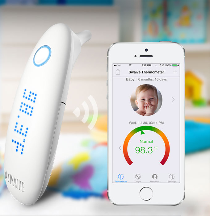 rsz_1digital_health_ear_thermometer_syncs_with_apple_healthkit