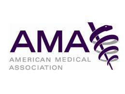 AMA Meaningful Use_Ethical Practice in Telemedicine