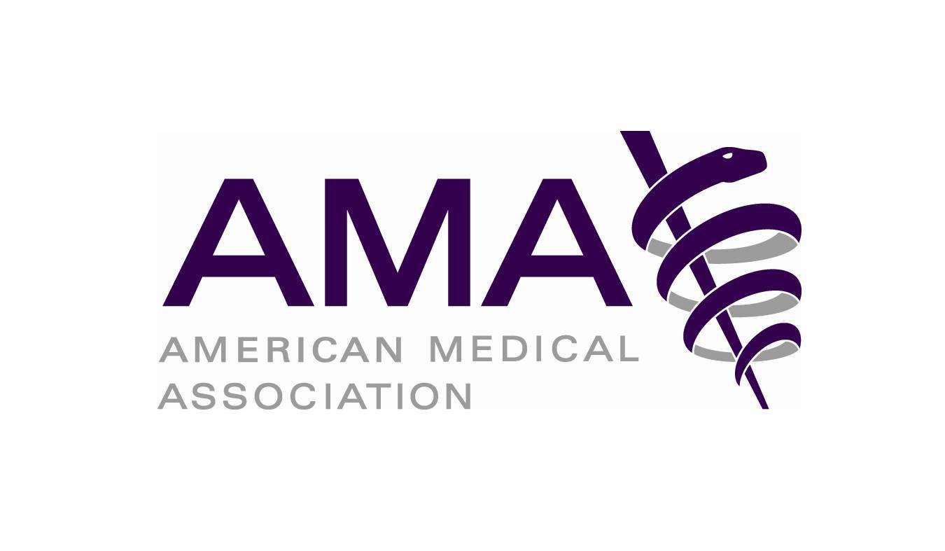 AMA Reveals 4 Step Blueprint for Future of Meaningful Use