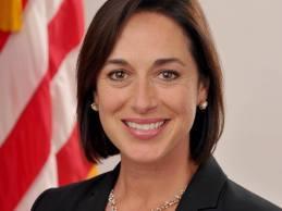 Karen DeSalvo