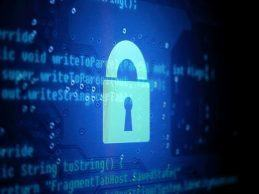 Global Healthcare Cybersecurity Spending Expected to Exceed $65B Over 5 Years_Security Data Breaches_Ransomware