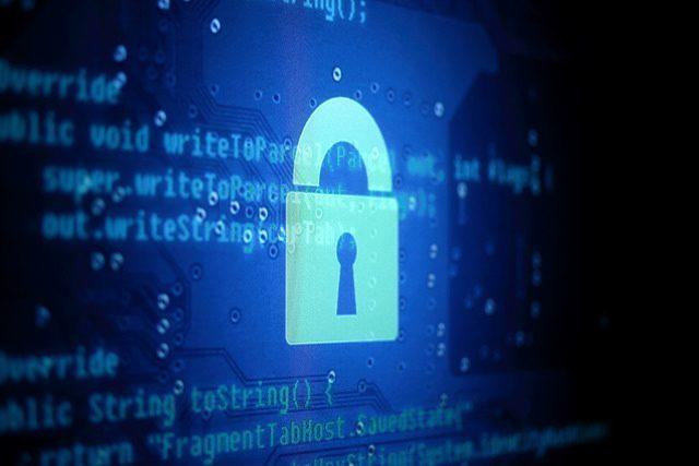 Security Data Breaches