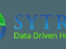 SyTrue