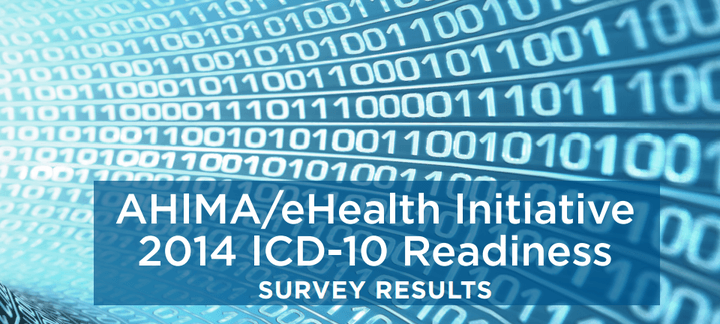 ICD-10 Revenue Impact