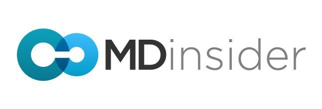 MD Insider