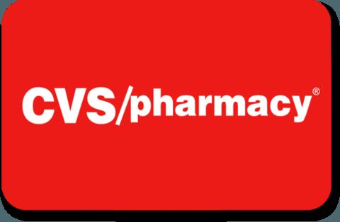 CVS to Launch Digital Health Innovation Lab in Boston_Telehealth Partnerships