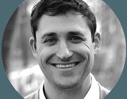 Validic's CTO Talks the Value of Open Data in Healthcare