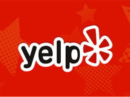 Survey: Yelp Most Popular Site for Online Physician Reviews