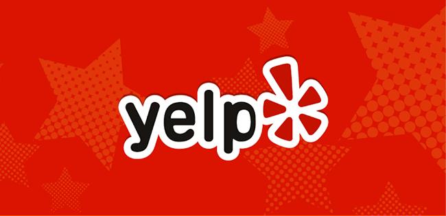 yelp-650