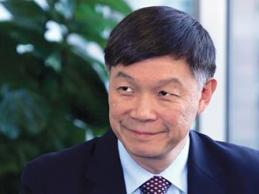Coalition for ICD-10 Responds to AMA President Dr. Robert Wah