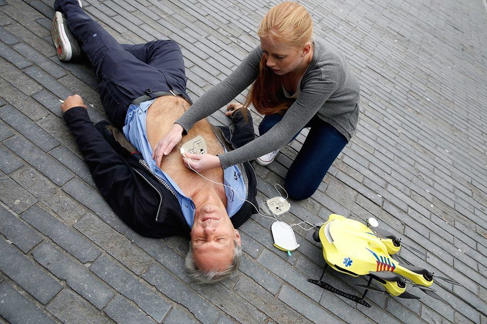 what does a drone cost with Ambulance Drone Could Transform Emergency Response on Renault Twizy Colour First Drive moreover Electronics Workbench Tools further Parts furthermore Drone Safe in addition Amraam.
