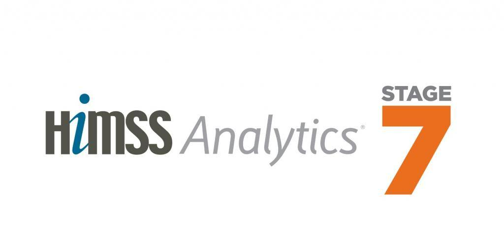 HIMSS Stage 7_HIMSS Analytics