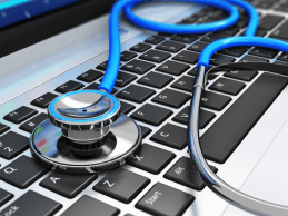 Can Public APIs Unlock True Health IT Interoperability?