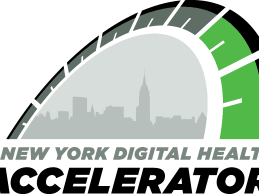 New York Digital Health Accelerator