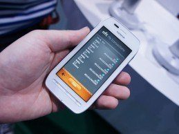 mobile payments hospitals