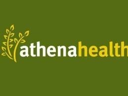 athenahealth Acquires RazorInsights to Enter Hospital Market