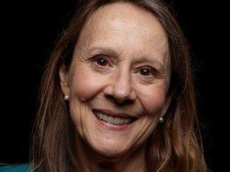 Can Esther Dyson's Way to Wellville Challenge Improve Population Health?