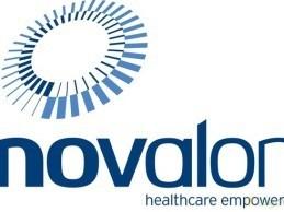 Big Data Firm Inovalon Files First Digital Health IPO of 2015
