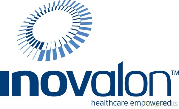 Big Data Firm Inovalon Files First Digital Health IPO of 2015