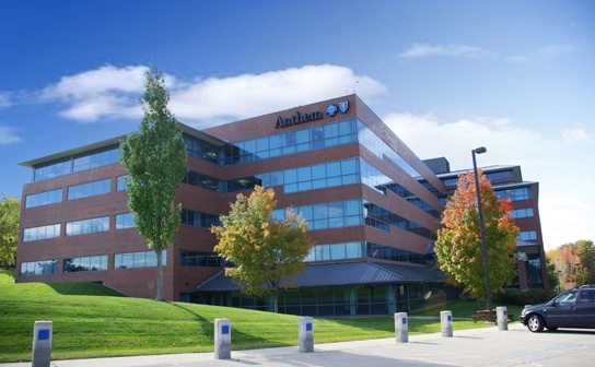 Anthem Suffers the Largest Healthcare Data Breach to Date