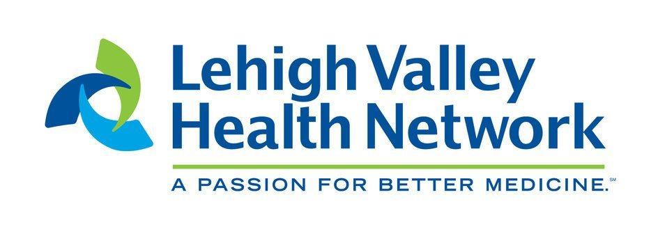 Lehigh-Valley-Health-Network