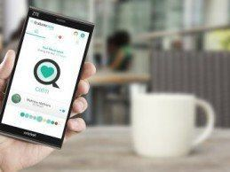Sharecare Acquires Behavioral Voice Analysis Technology