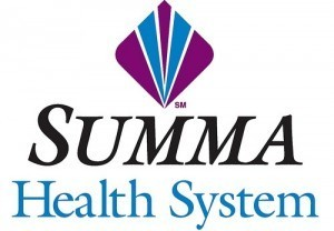 Summa Health System and Humana Forms ACO in Akron