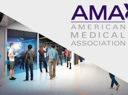 AMA, MATTER Partner to Create Physician Office of the Future