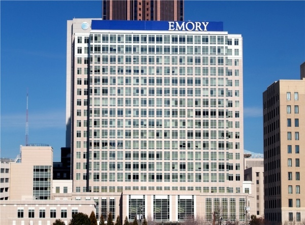 Emory, WellStar In Talks To Create New Health System