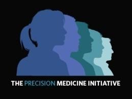 Obama Unveils $215M Precision Medicine Initiative