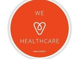 Healthcare On-Demand, Airbnb Style
