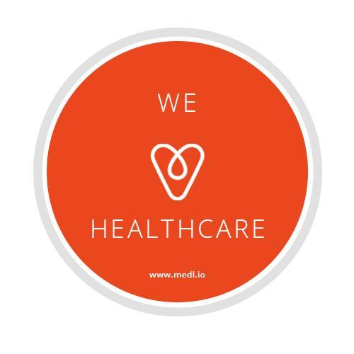 Airbnb Healthcare