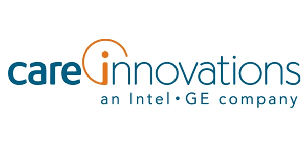 Intel-GE Care, UMMC to Evaluate New Models of Care Using