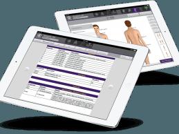 Modernizing Medicine