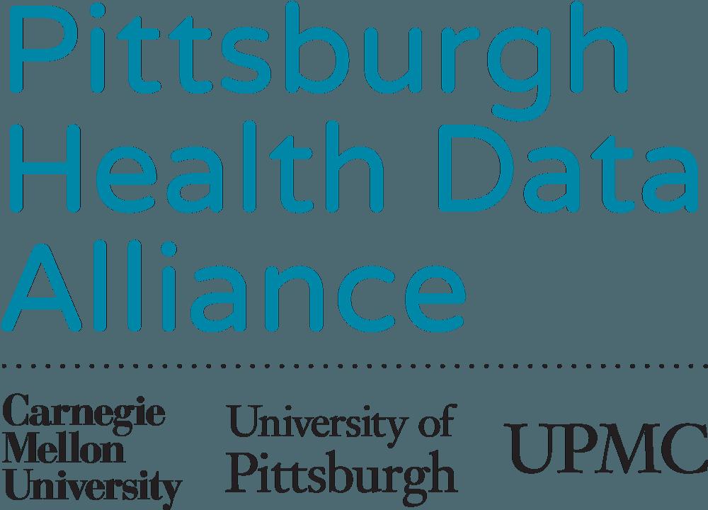 Pitt, CMU, UPMC Form Alliance To Transform Big Data in Healthcare
