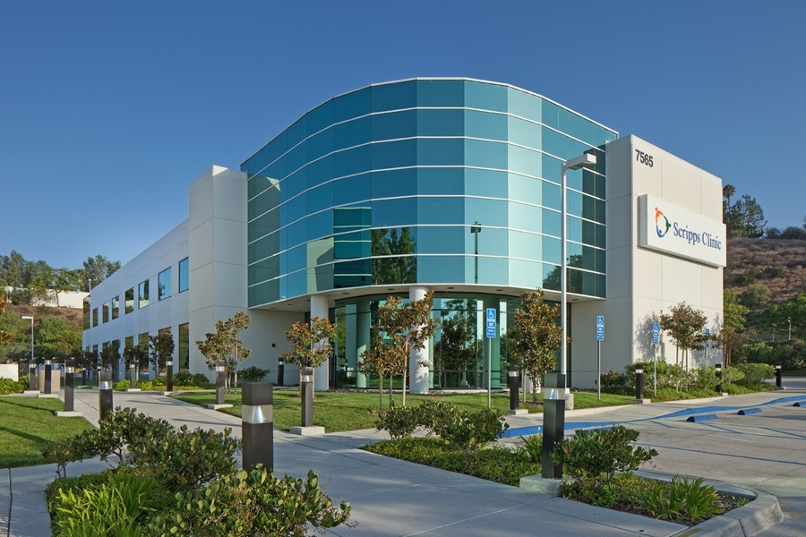 Scripps Health Selects Epic for Integrated EHR & RCM System