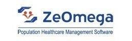 ZeOmega Acquires HealthUnity To Close Gaps in Interoperability