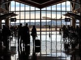 Air Travel Healthcare