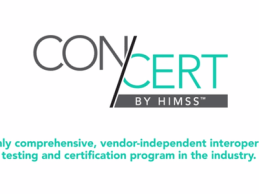 HIMSS Launches EHR/HIE Interoperability Testing & Certification Program