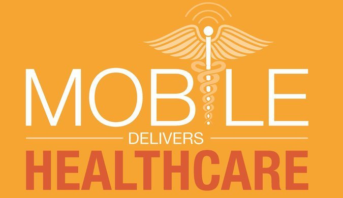 HIMSS Mobile Technology Survey