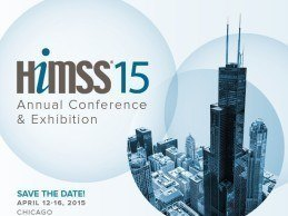 7 Buzzwords to Watch at HIMSS 2015