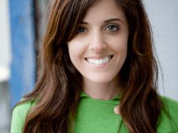 Rock Health's Halle Tecco Talks Why Gender Diversity Matters in Healthcare