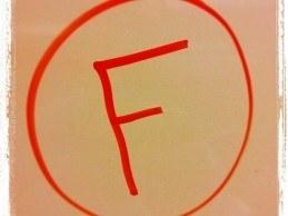 Healthcare IT Interoperability Gets Failing Grade