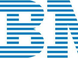 IBM to Acquire Explorys & Phytel To Fuel Watson Health Unit