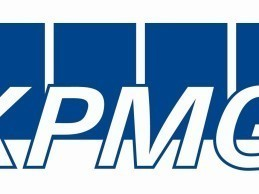 KPMG To Acquire Health IT Consulting Firm Beacon Partners